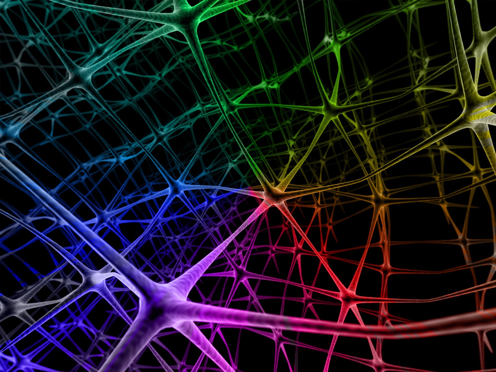 everything you need to know about artificial neural networks