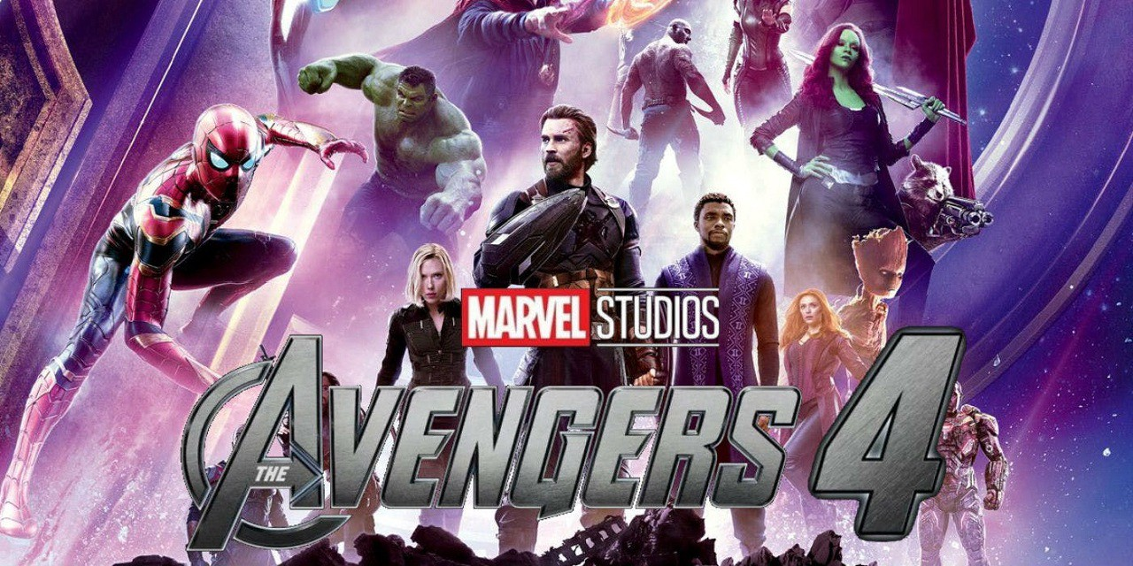 Image result for Avengers: Endgame streaming ita