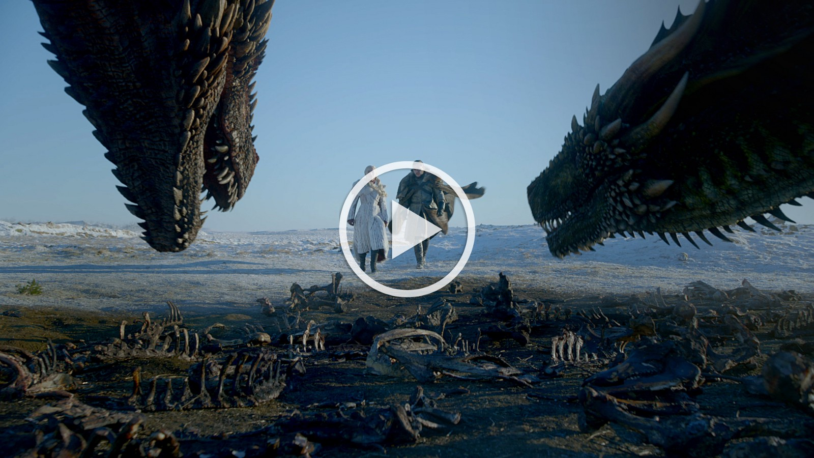 Image result for Game of Thrones Premiere live stream online free