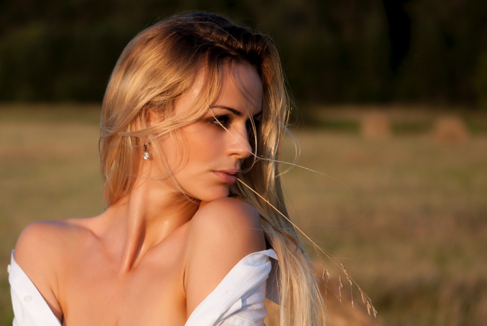 Lonely women dating