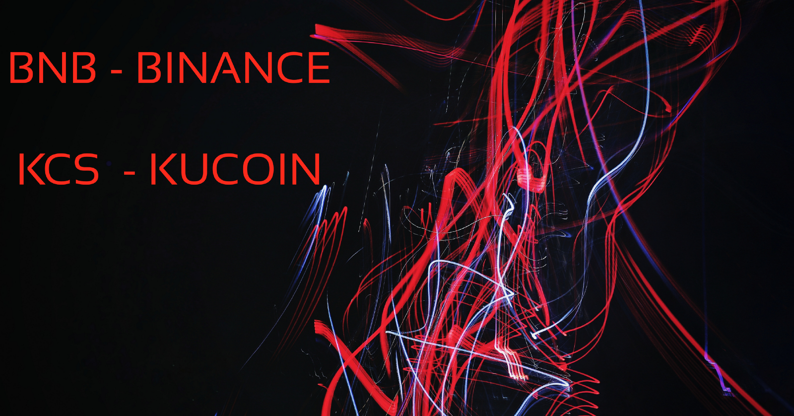 Forget referrals on binance kucoin check out these paycheck coins along with this another crucial advantage of binance is having its own coin called bnb which is solely used to pay transaction fees on each trade ccuart Image collections