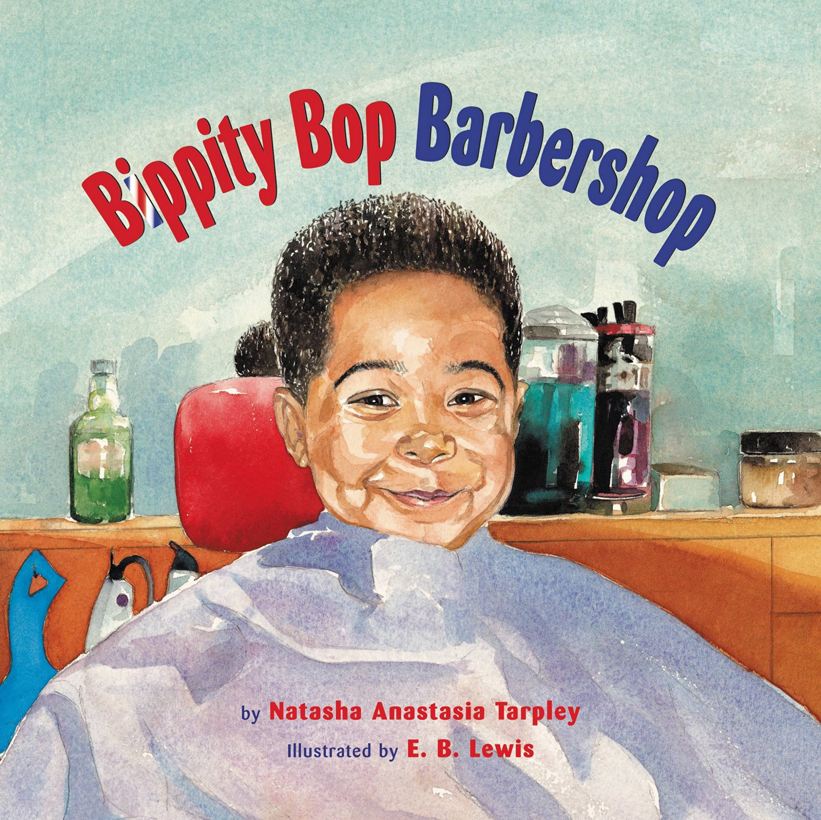 Dont Touch My Hair 13 Childrens Books Celebrating Black Hair By