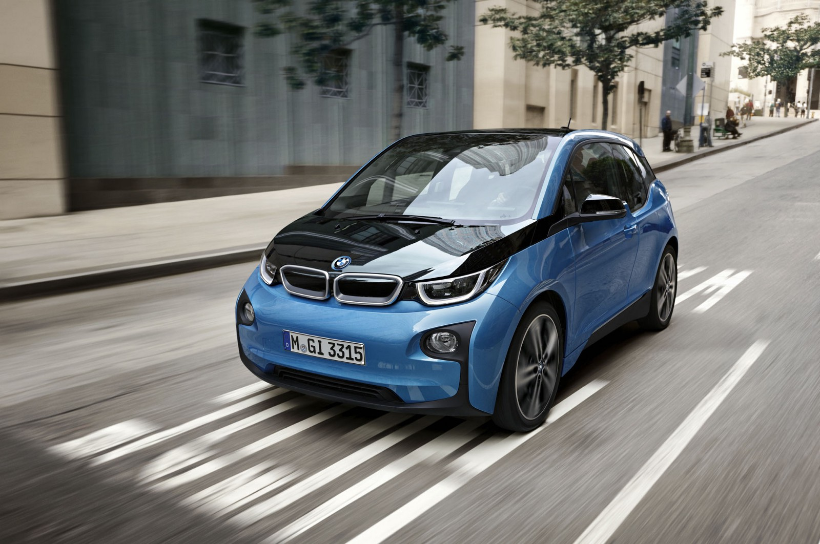 In November 2017 I Decided To Take The Plunge And Lease A Bmw I3 With Rex From Screekbmw Santa Clara Ca First Week Was Exhilarating