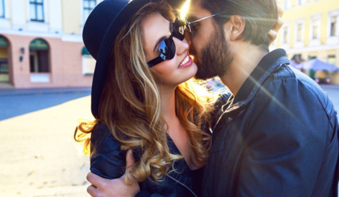 HERE 8 THINGS MEN ONLY DO WITH THE WOMAN THEY LOVE
