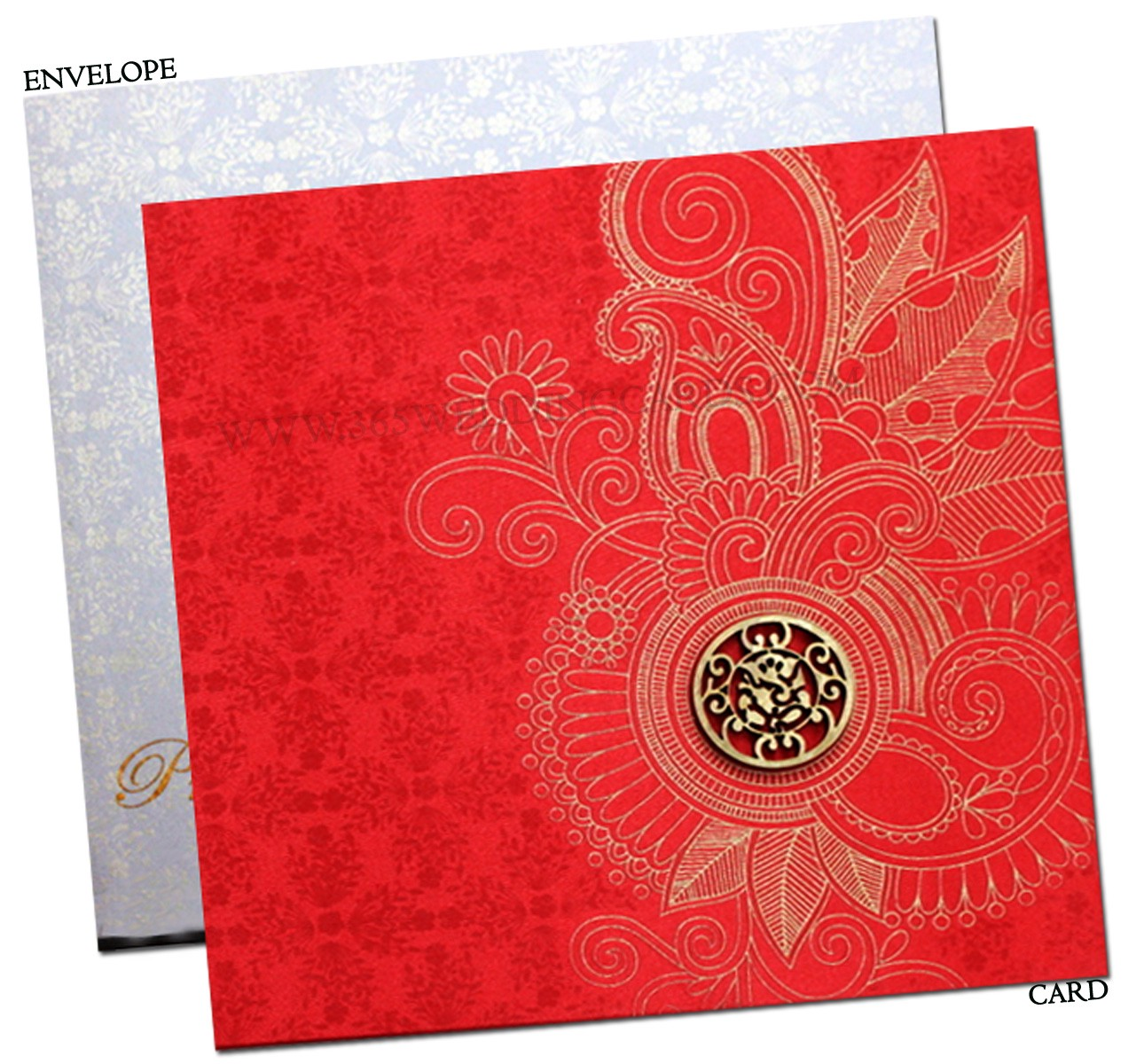 Check Your Indian Weeding Card for Typo Mistakes – 365WeddingCards ...