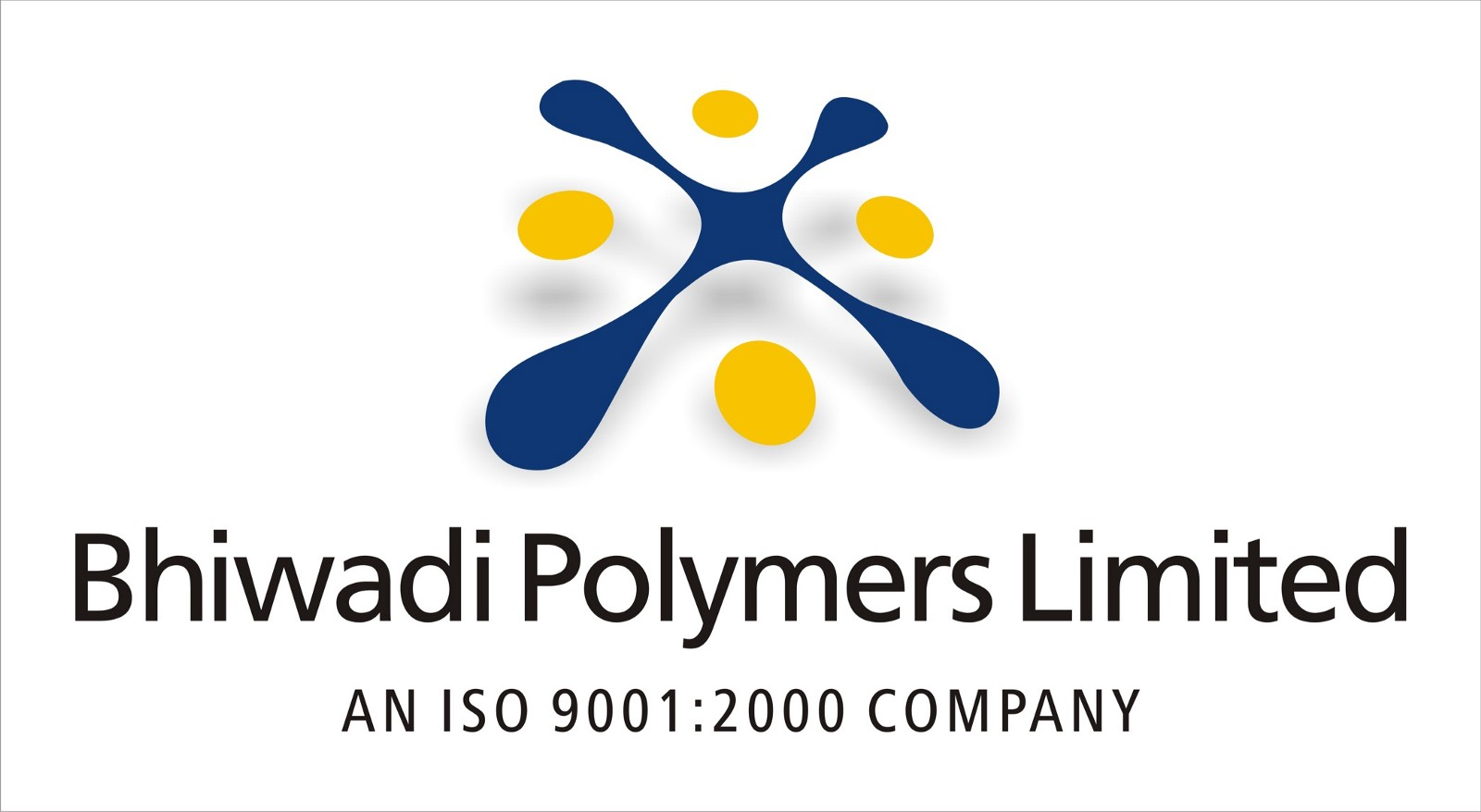 Get contact details address of companies manufacturing and supplying sticker adhesives