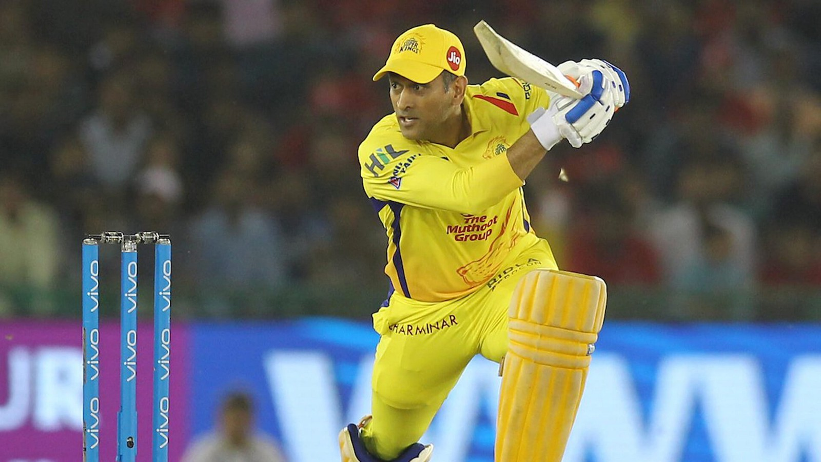 Csk Wallpapers Hd Download 2018 Fitrini S Wallpaper