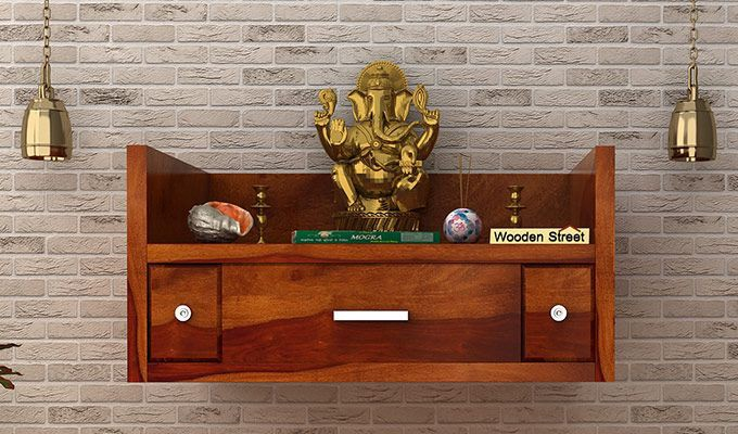 Top 5 Vastu Tips To Instil Sanctity Into A House Through Pooja Mandir
