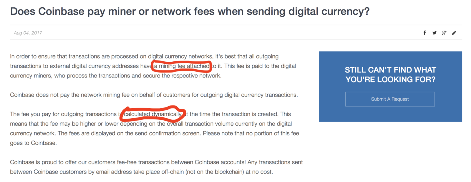 Coinbase How To Submit Selfie How To Valuate Bitcoin