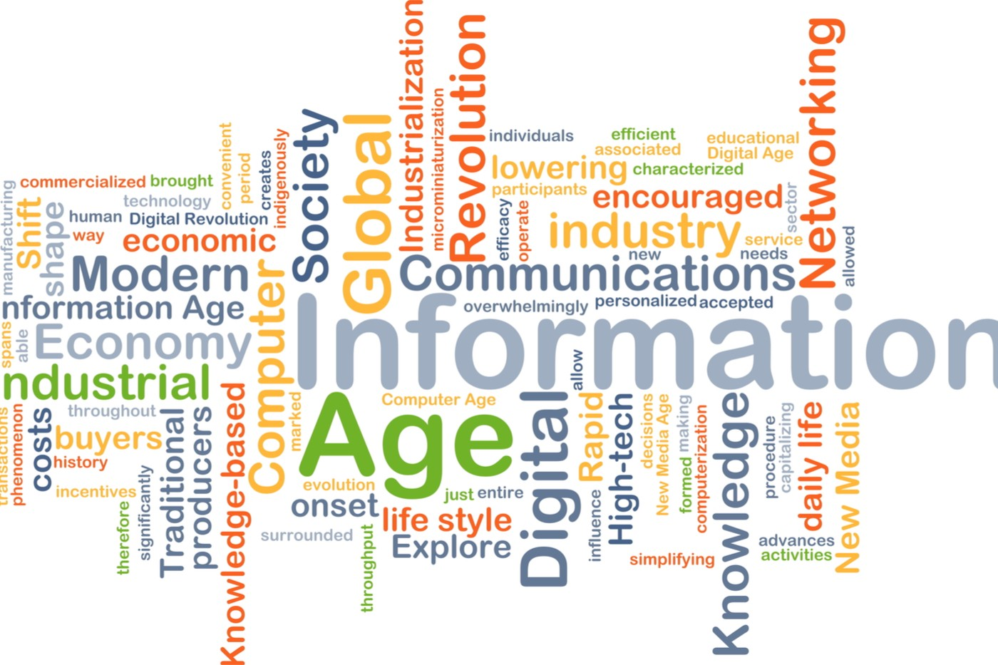 bringing information age business skills to law