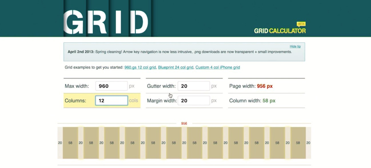 Css essential 3 grid images transition responsive vs fluid gridcalculator malvernweather Images