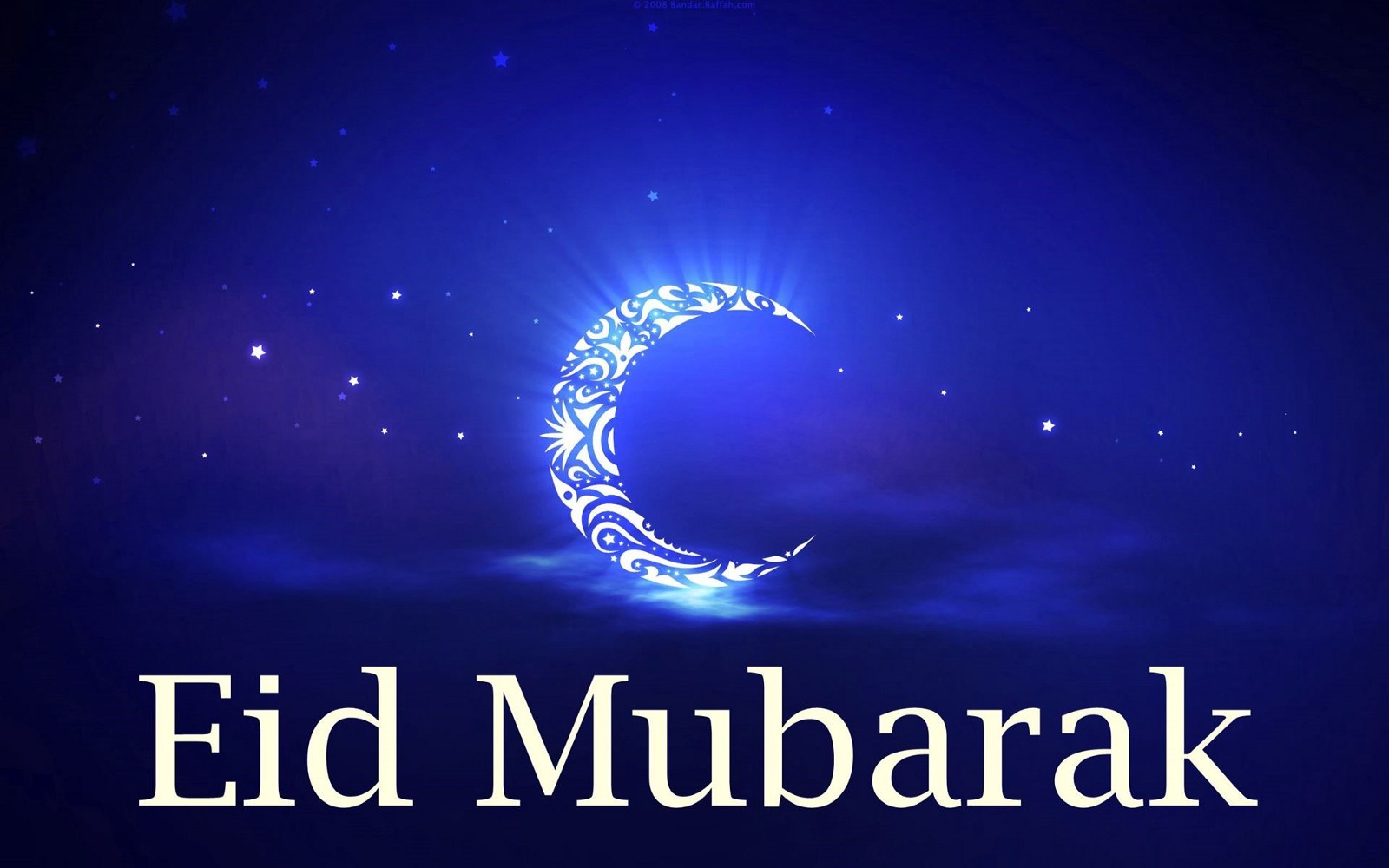 Eid Al Adhabakra Eid 2017 Signification Images Wishes Whatsapp