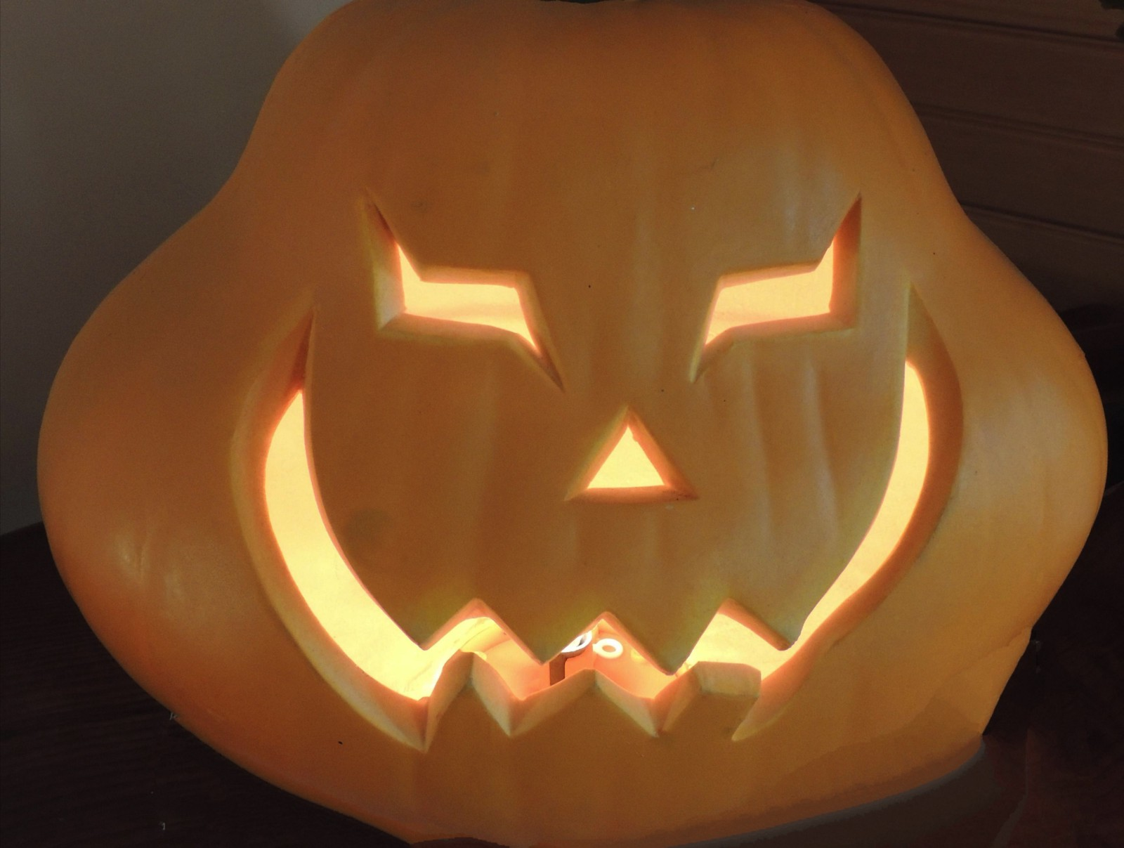 frightfully funny halloween for workers everyday – michael driver