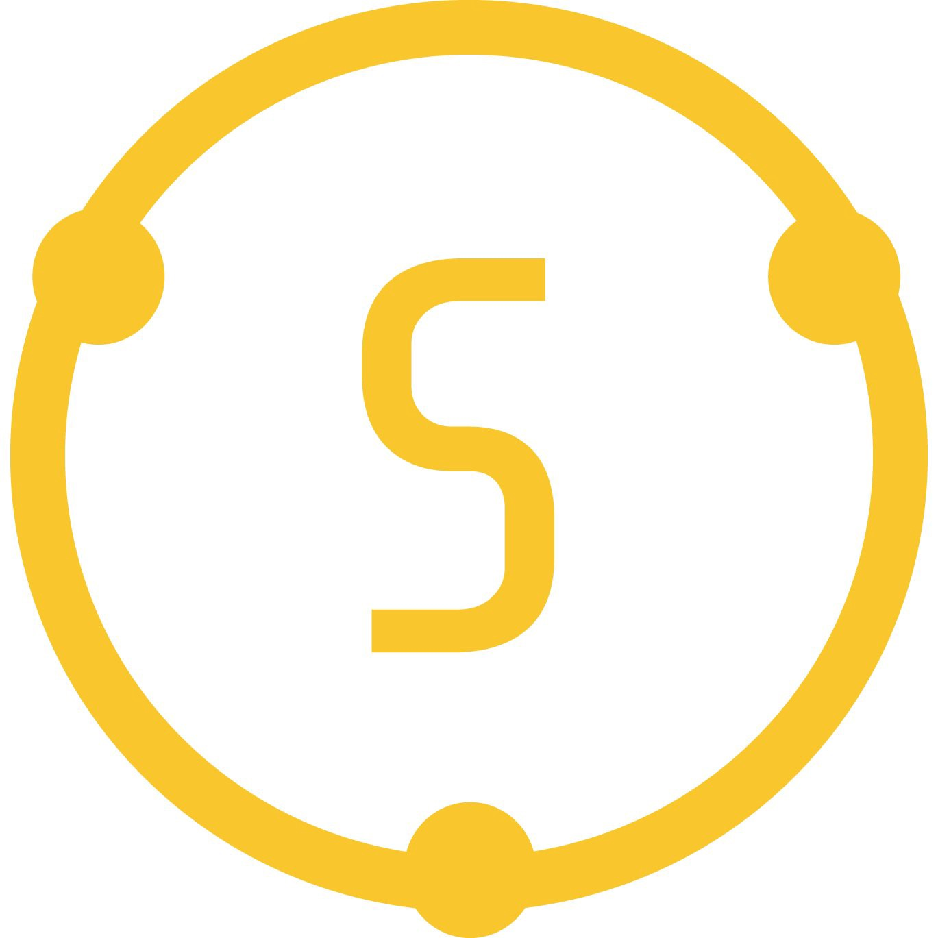 Steeltrace improves quality tracing of steel by using blockchain that is why steeltrace wants to replace the paper forms by a blockchain solution so the whole quality tracing process will be open and for everyone to see biocorpaavc Choice Image