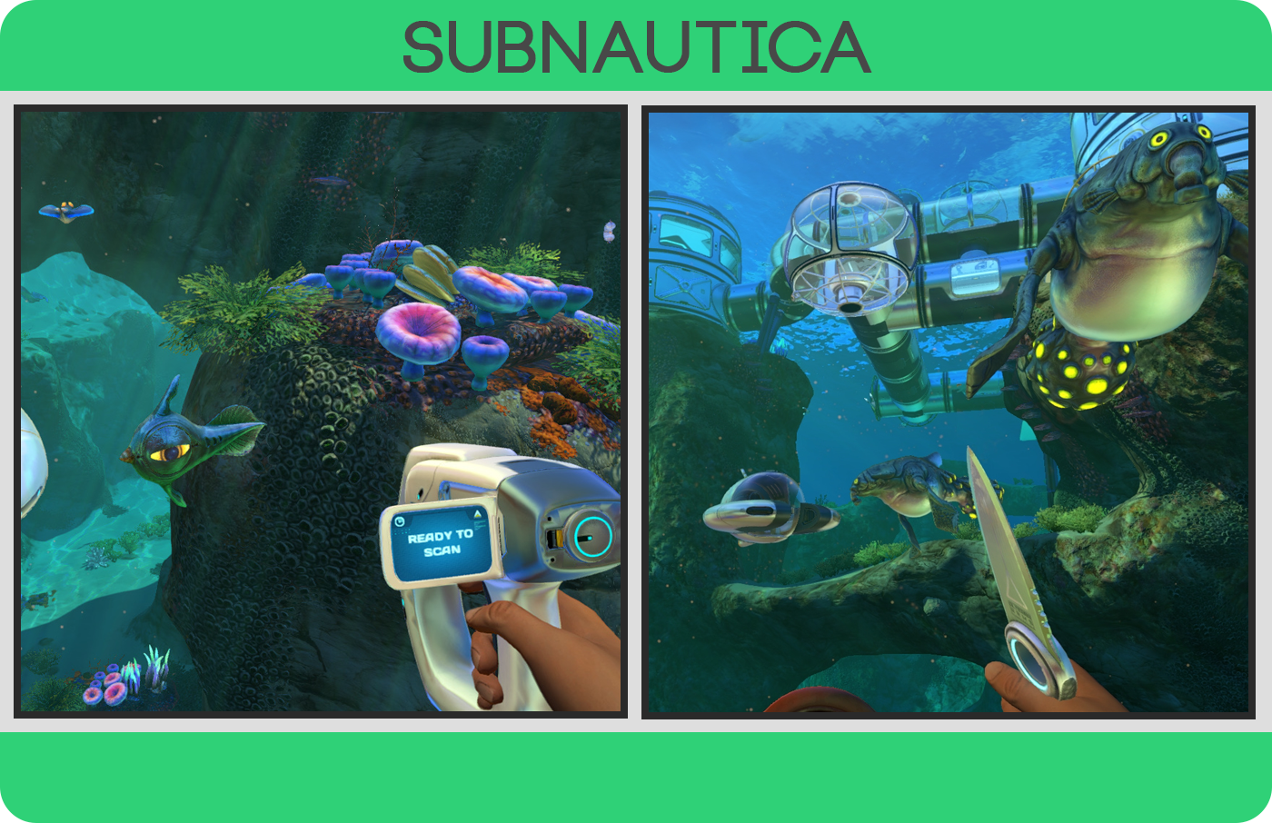 unplugging 1 board games for people who like subnautica meeple