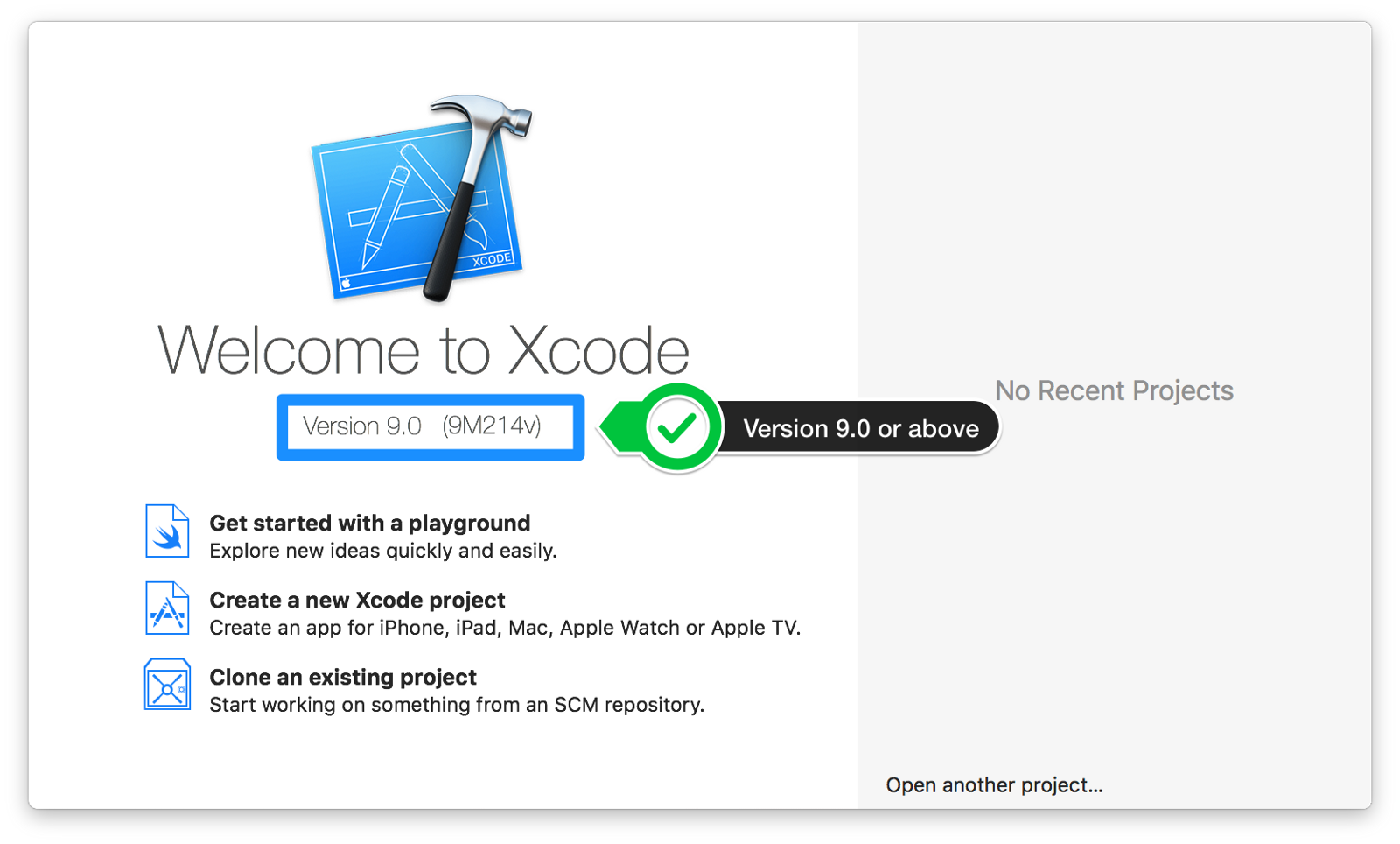 How To Download And Setup Xcode 9 For Ios Development Iphone 5 Block Diagram Step Register As An Developer Optional