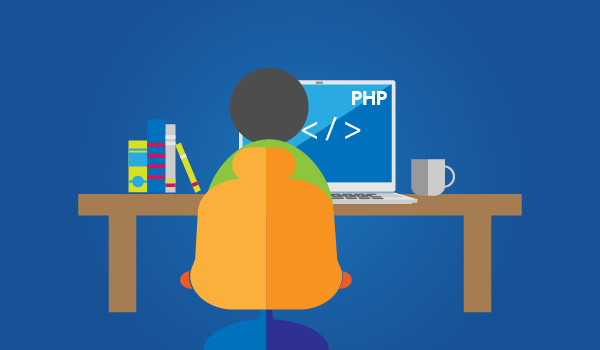 FOR PHP PROGRAMMING TUTORIAL EBOOK