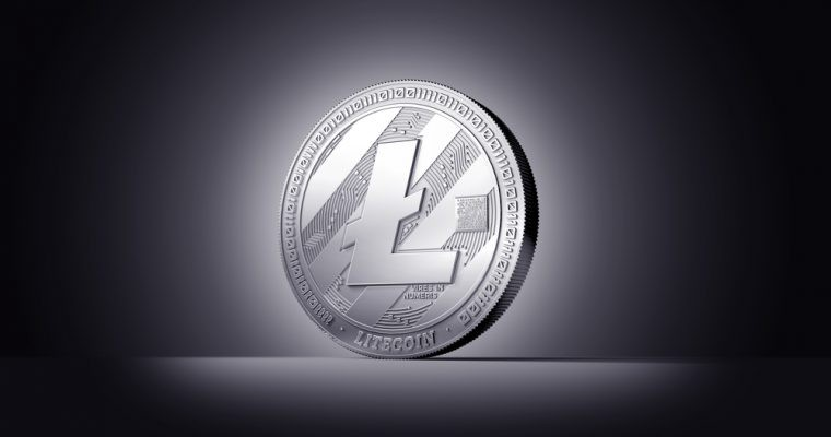 how to buy litecoin on quadrigacx