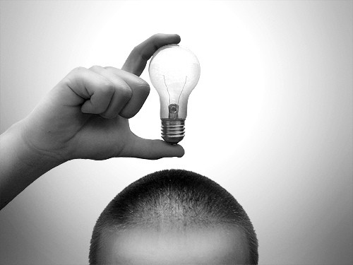 How to find great Startup ideas