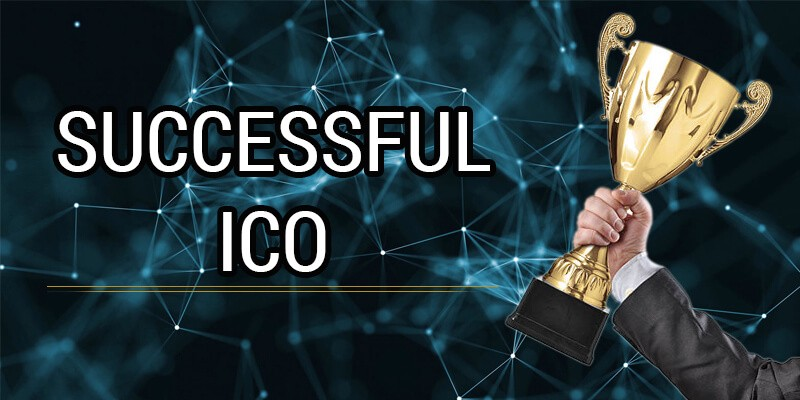 medium.com - moolyacoin - What Constitutes a Successful ICO? - moolyacoin