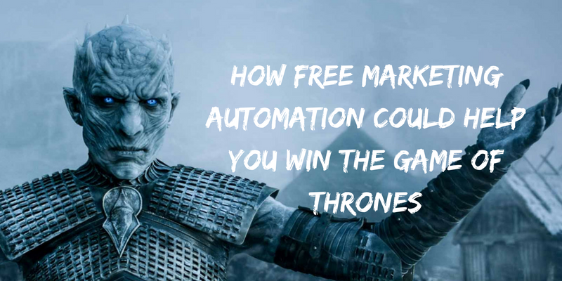 automation game free