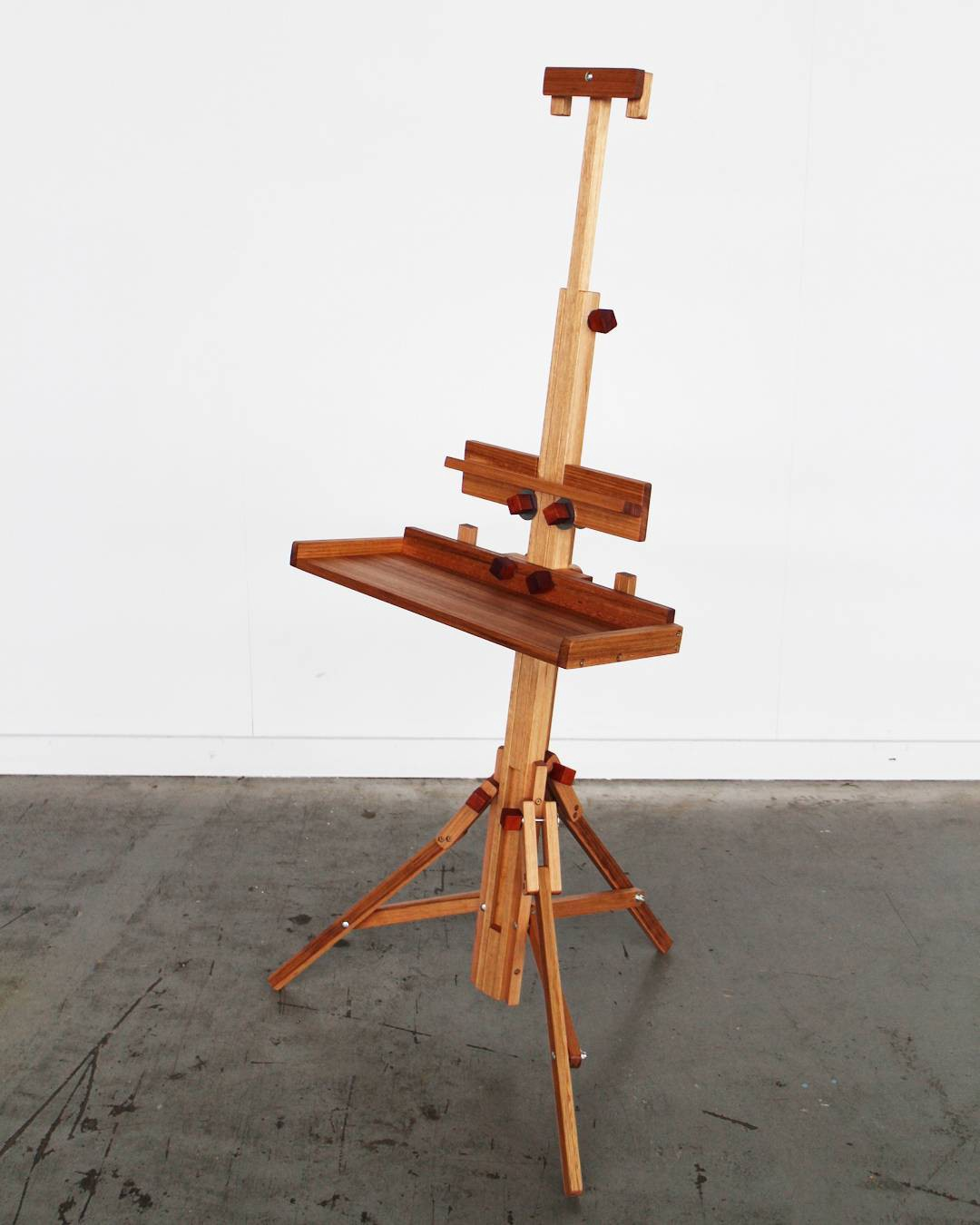 How to Choose the Ideal Easel – Stelling Arts – Medium