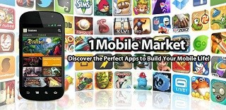 1market android apk