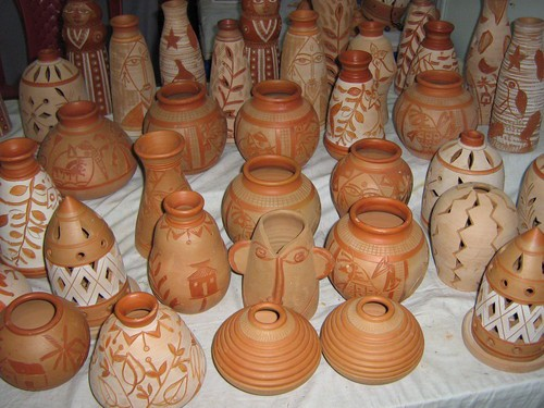 Awwstruck An Easy Way To Buy Indian Handicrafts Online