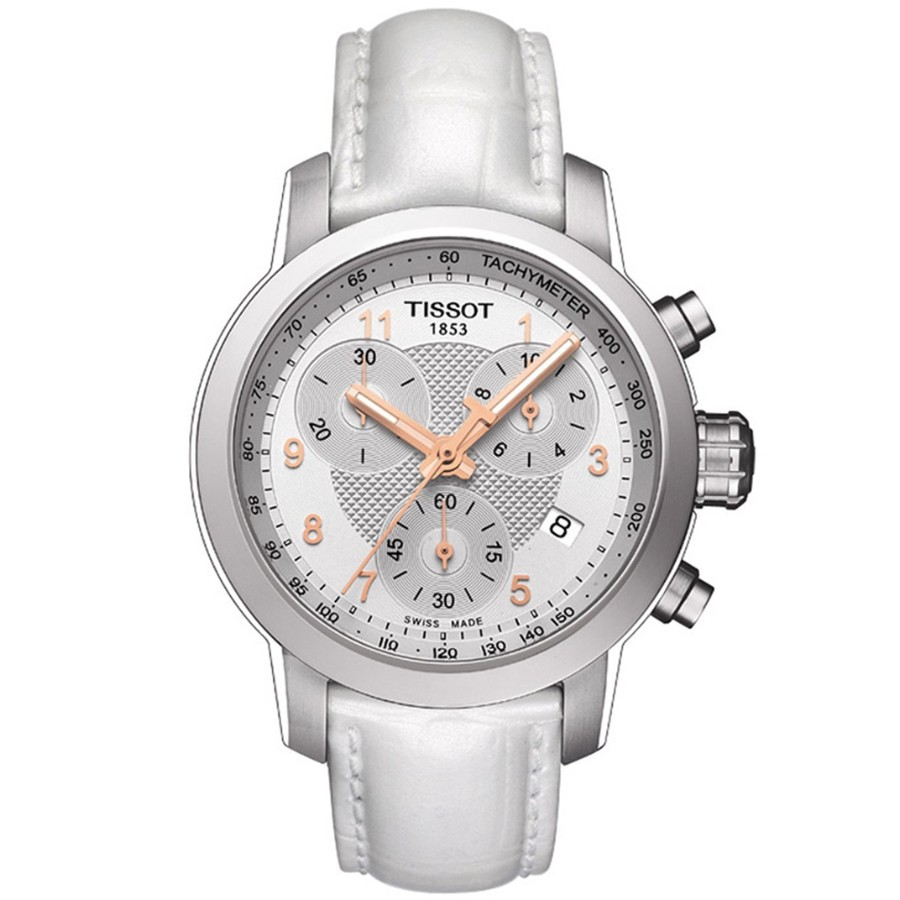 3 must have celebrity style tissot watches maulik virparia medium for Celebrity tissot watches