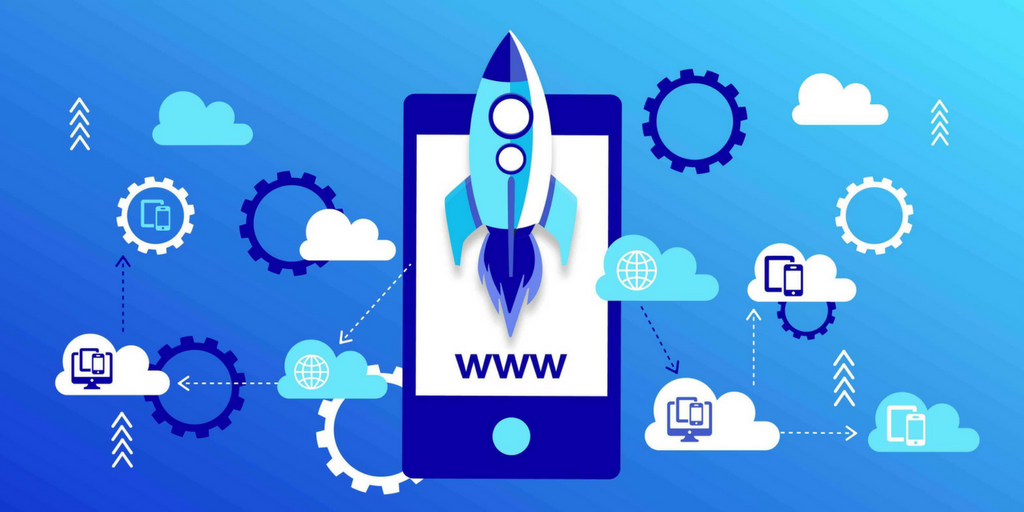Progressive Web App Development—Stay Connected with Your Customers Offline!