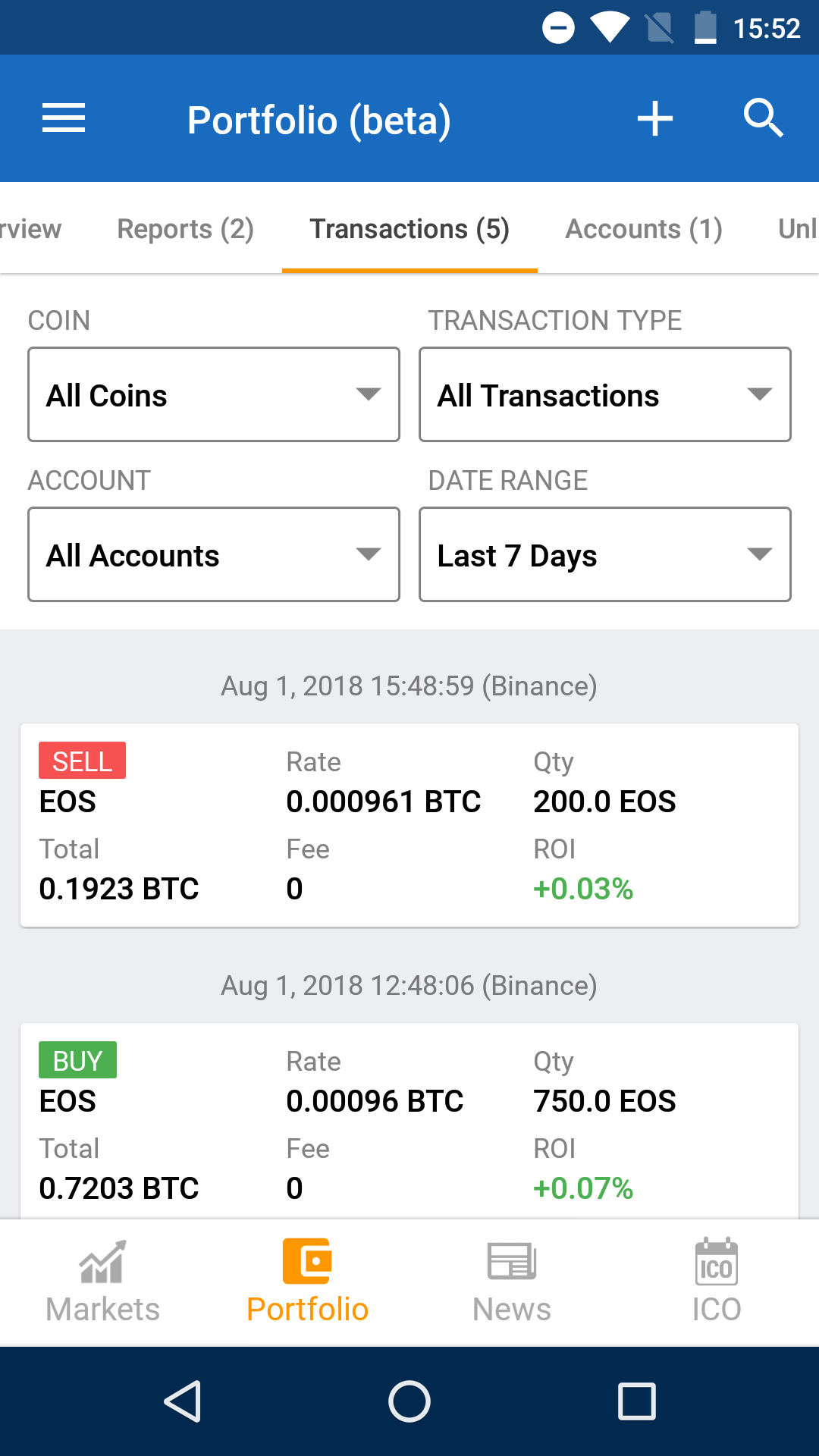 Add Every Deposit Withdrawal Purchase And Account Transfer You Make Track The Fees Involved If Any Even Notes To Transaction