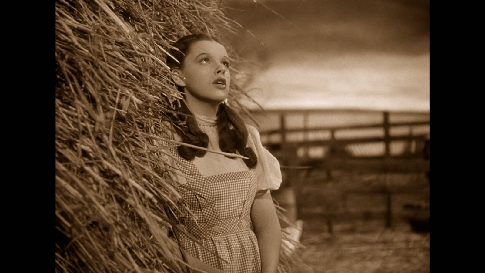 character archetypes in the wizard of oz