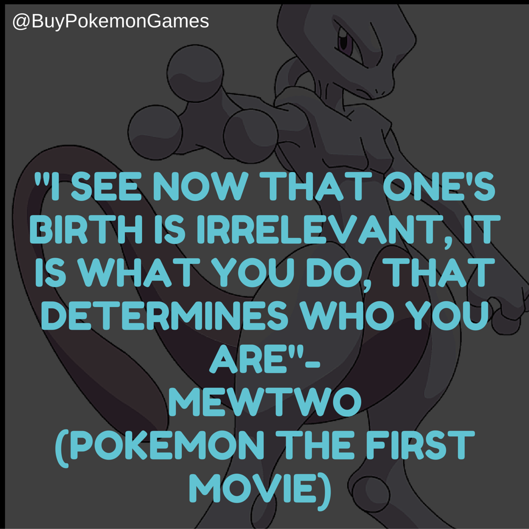 10 positive pokemon quotes that will inspire you buy pokemon games