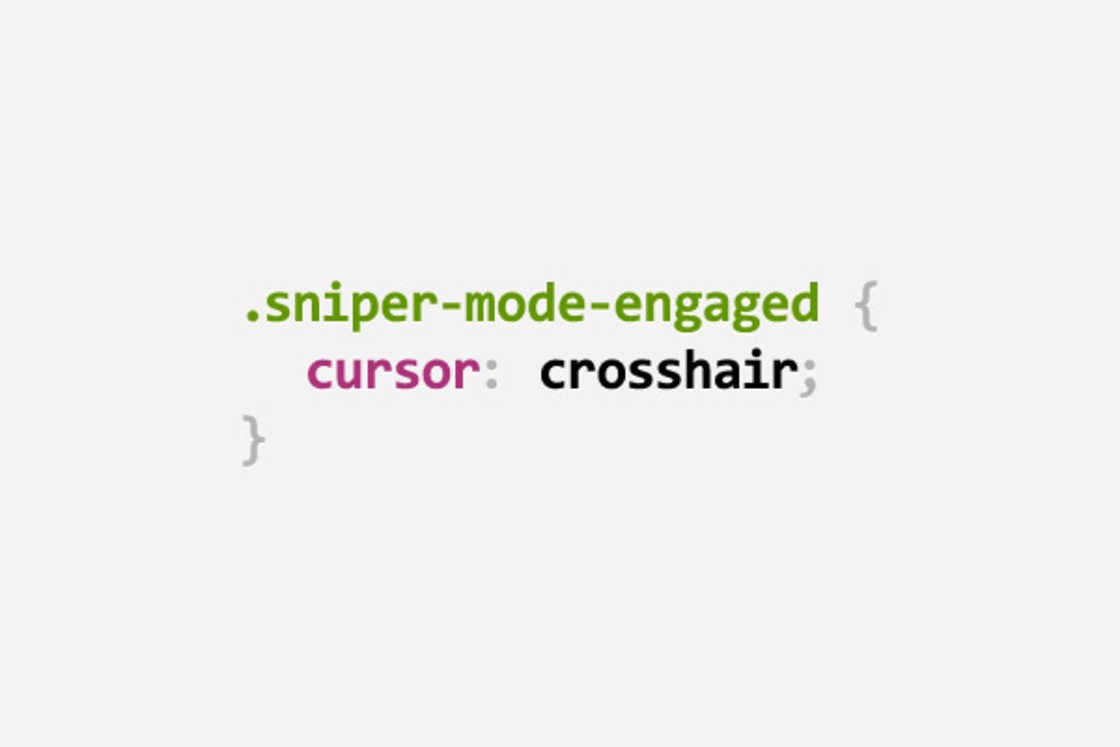 100 css resources for web designers and developers 10 examples of beautiful css typography and how they did it offers up great examples of css typography along with tutorials on how to create each malvernweather Choice Image