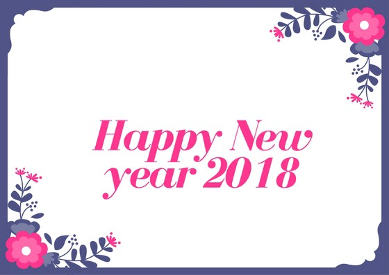 these are the images source we have if you are further interesting in sending new year 2018 gif then you can check it many french people might waiting for