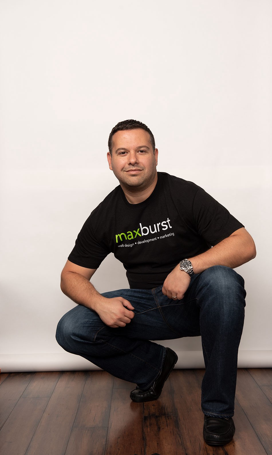 400 Tips To Master Your Email And Have A Stress Free Inbox Tendencies Tshirt Legend Led Turquoise S Andrew Ruditser Co Founder Lead Technology Coordinator Maxburst Inc