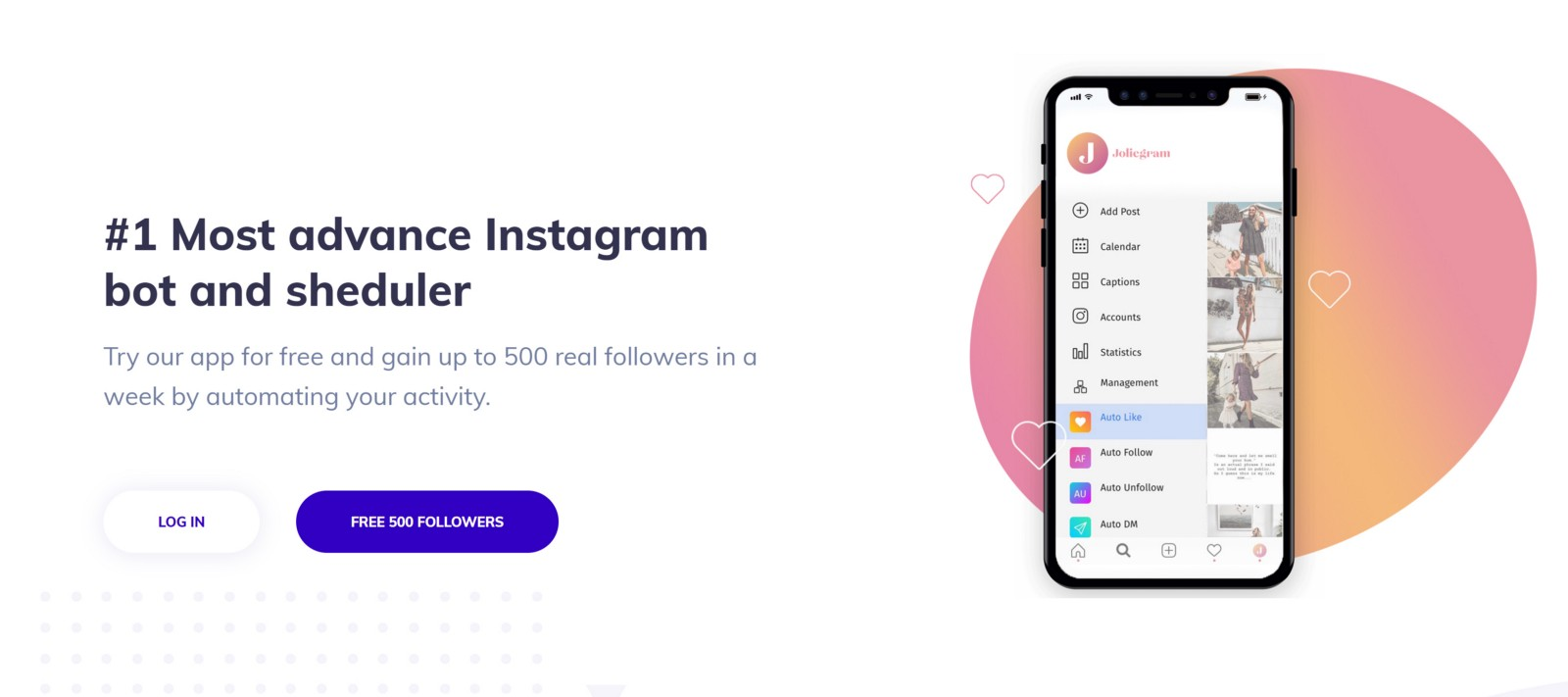 5 ways to get famous on instagram ♡ – Etienne D  – Medium