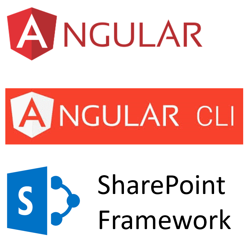 how to use angular 4 with es2015