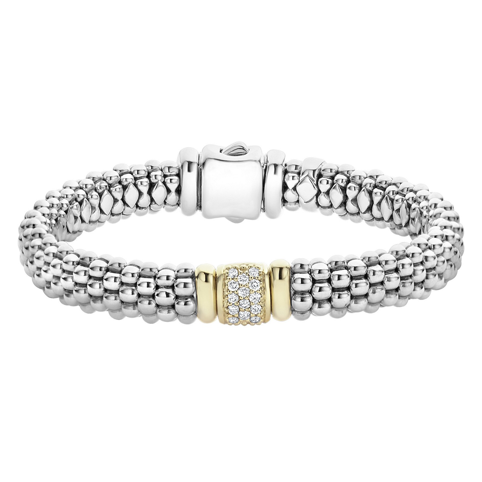 It Is Possible To Acquire Silver Bracelets Or Gold Diamond At Reasonable Prices Because There Are Various Online