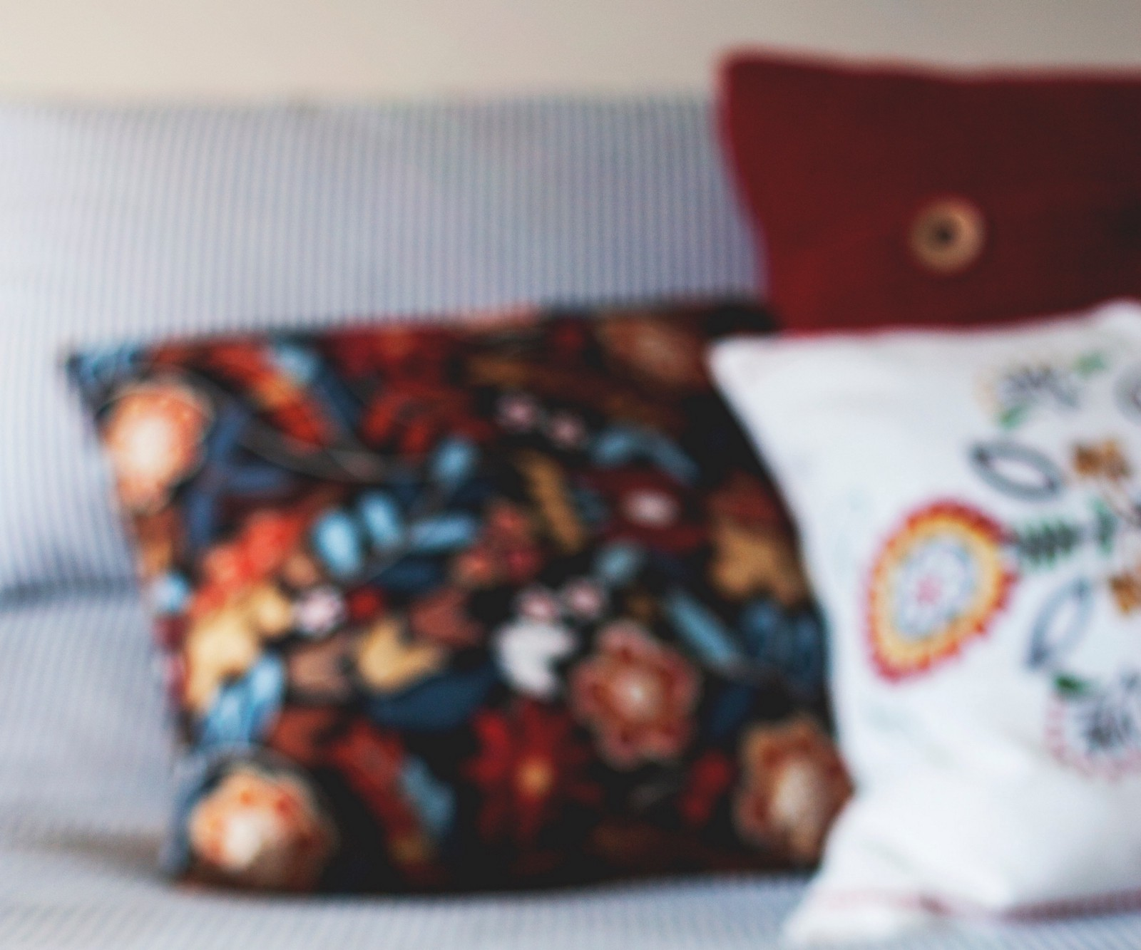 international put a pillow on your fridge day sugartrends blog