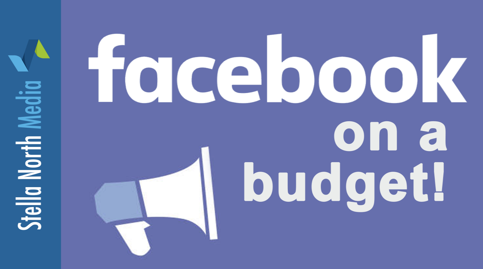 facebook ads on a budget the mvp medium