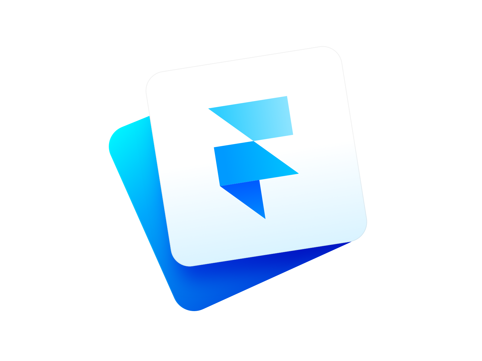 Prototyping Just Went To The Next Level With Framer