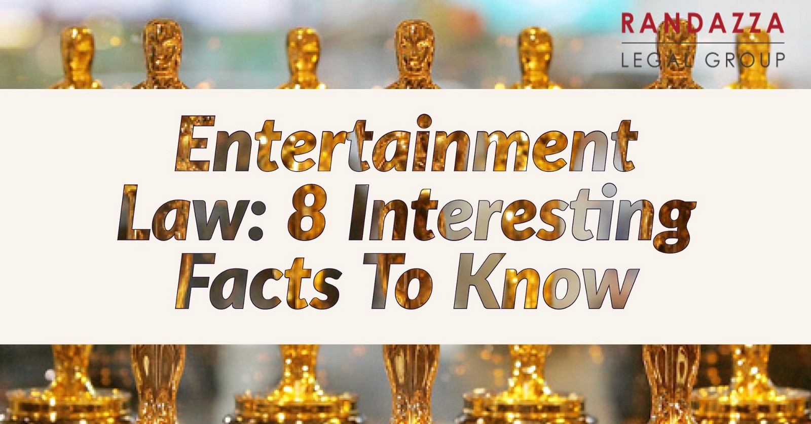 Interesting facts about everything 8