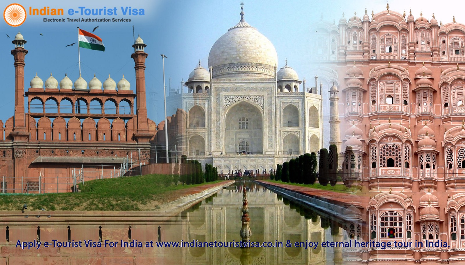 how to get visa for switzerland from india