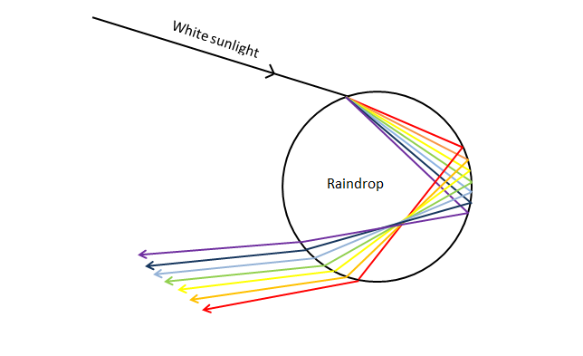 There Is More to a Rainbow than Meets the Eye – The Philipendium ...