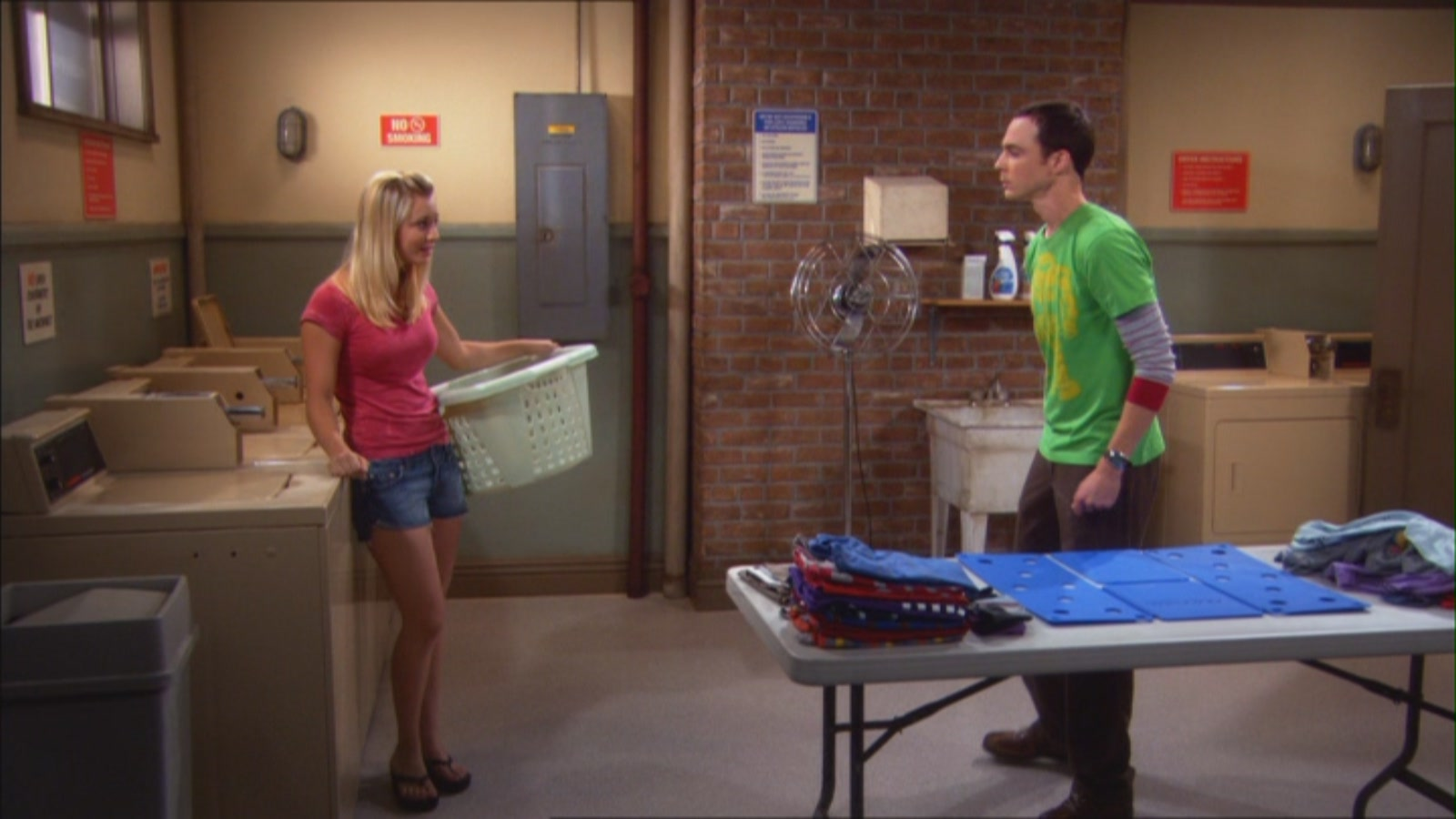 10 Reasons Why I Am Like Dr Sheldon Cooper James Evans