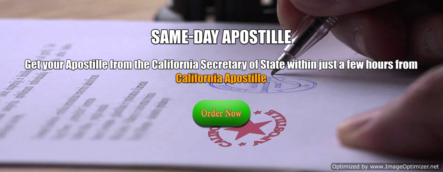 How to get an apostille in los angeles california california httpcalifornia apostilleorder form 1betcityfo Gallery