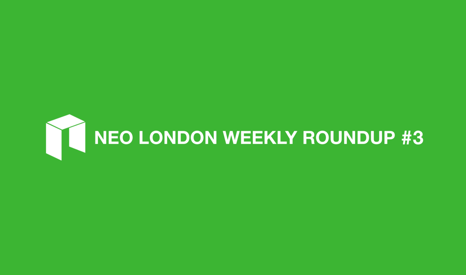To acquire Roundup weekly 3 picture trends