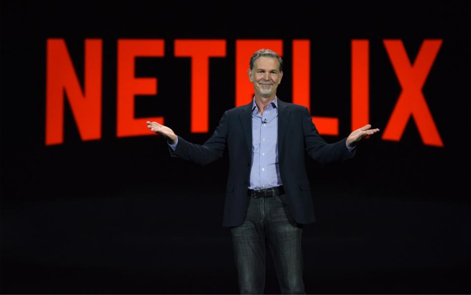 netflix can it recover from its strategy mistakes Netflix pricing strategy: learning from qwikster mistakes by brandon hickie january 6 netflix was lucky enough to recover from this error when you can learn from the mistakes of others most great strategies are a derivative of another great company's strategy.