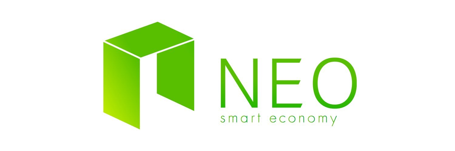 Image result for neo blockchain